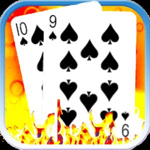 gclub baccarat casino online