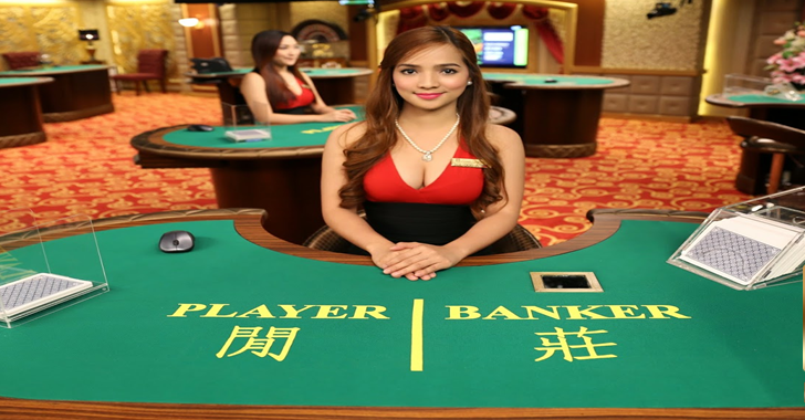 holiday casino download