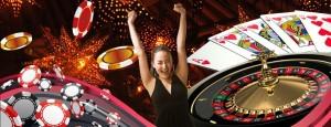 casino-online-Gclub-41