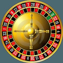 Roulette gclub casino online