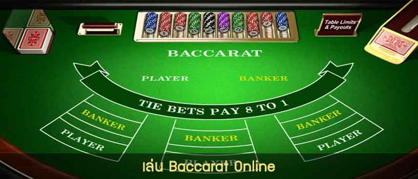 baccaratonlineplay