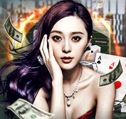 casino88